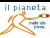 Pizza Express Il Pianeta Freudenstadt